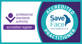 Accredited-practitioner-logo-horizontal-PSA