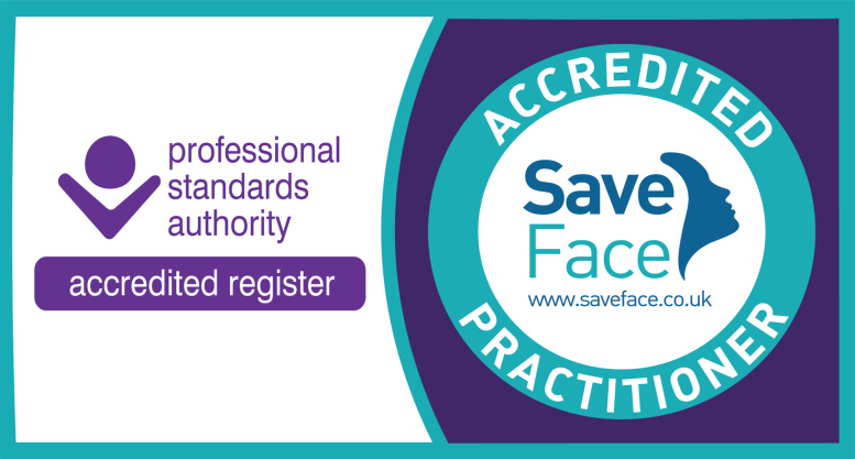 Accredited-practitioner-logo-horizontal-PSA.png