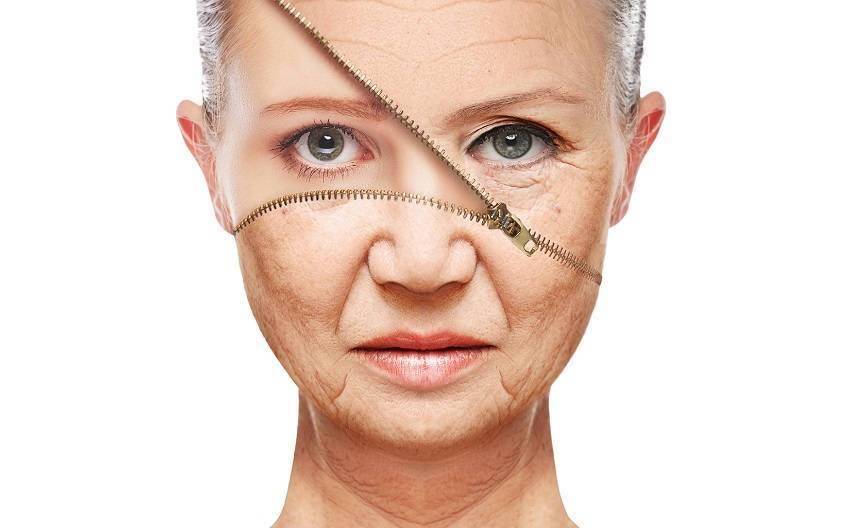 Best-Kept-Secrets-for-Naturally-Healthy-Skin