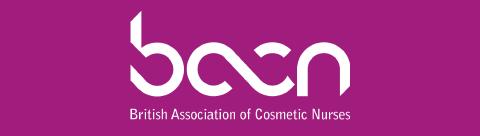 BACN-Logo
