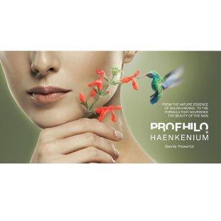 profhilo_cream_1_beautymailbox.co_.uk_